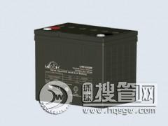 焦作12V机房蓄电池经久耐用