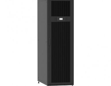 单冷电加热精密空调