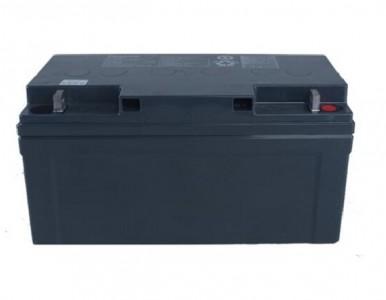 密封式阀控铅酸蓄电池