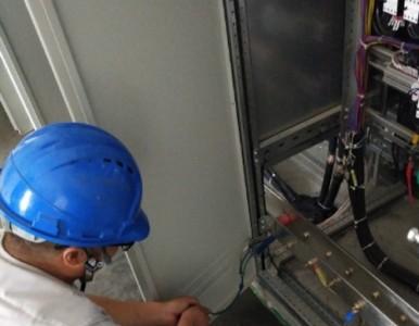 防雷工程检测怎么收费